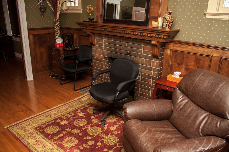how to become a hypnotherapist in ontario